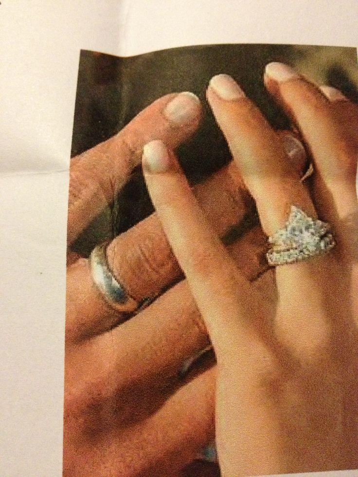 102 best Favorite Celebrity Wedding images on Pinterest Jessica