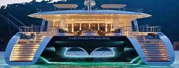 Risultato della ricerca immagini di Google per http://www.yachtcharterfleet.com/images/section-headers/catamaran-charter-yacht.jpg