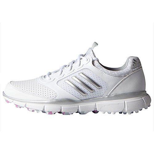 07583e136f47e Womens Golf Shoes Fashion   adidas Womens W Adistar Sport Golf ...