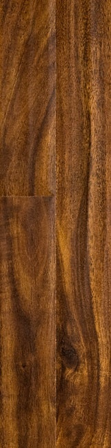 Dream Home - Kensington Manor - 12mm Golden Teak Handscraped Laminate:Lumber Liquidators