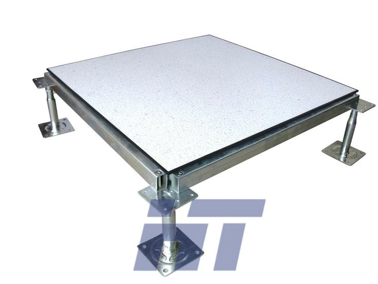 changzhou huateng access floor factory whenever you need we can serve satisfied raised floor