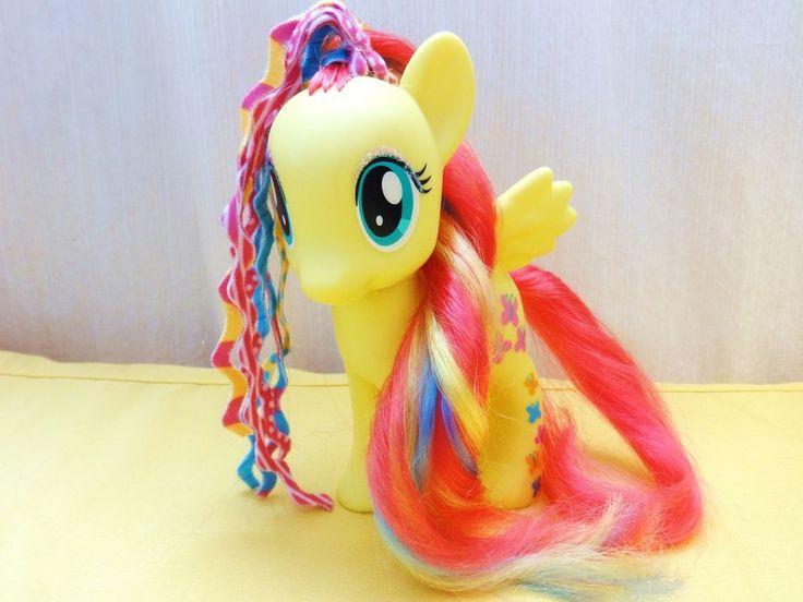 192 Best Images About Ebay On Pinterest Friendship Mattel Barbie And Rainbow Dash