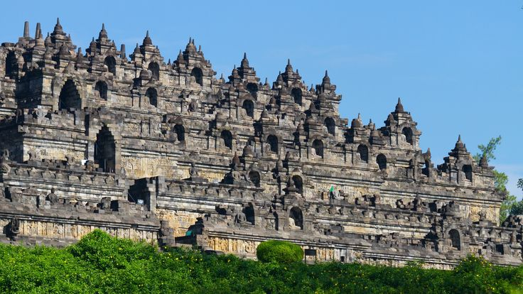san simeon buddhist dating site Heading straight for the castle see the hearst castle, edinburgh, hemenji, and 7 other magnificent fortresses across the globe.
