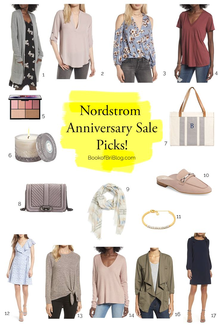 Nordstrom Anniversary Sale Early Access Favorites! Nordstrom card holders can access the anniversary sale starting July 13! Public access is July 21!