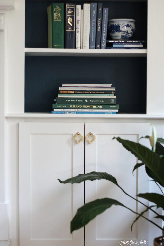 Pin On Diy Crafts Home Decor