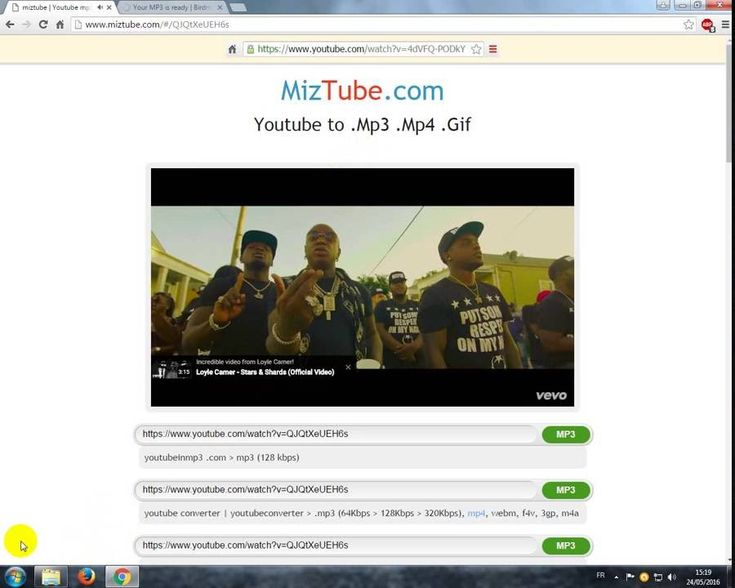 45 best MizTube Youtube mp3 - mp4 - gif Converter Download - free resume downloader