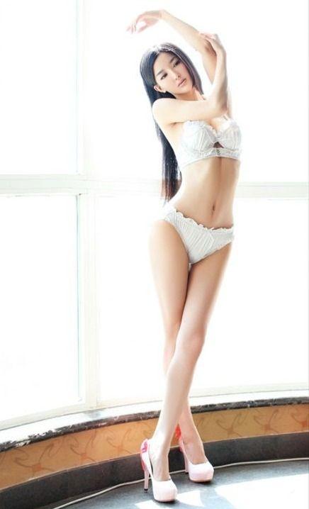 ♡ #AMEdition ☆☆☆ Li Ying Zhi (李颖芝)