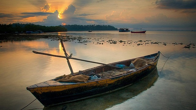 Must see places in Andaman. #India | #Andaman | #Island
