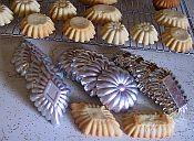 Specialty Scandinavian Baking Tools