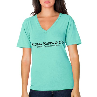 1000 ideas about sorority rush shirts on pinterest rush for Southern fraternity rush shirts