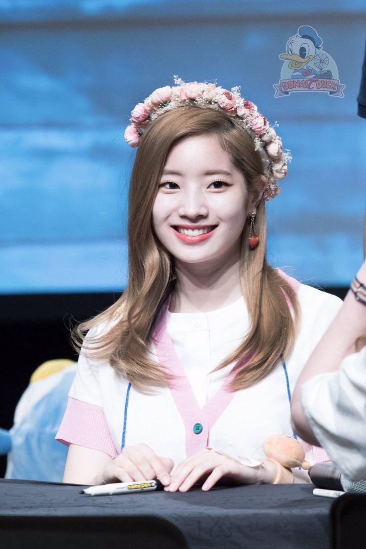 Dahyun Twice Beautiful Girl Wallpaper 35 Best Twice Dahyun Images On Pinterest Twice Dahyun