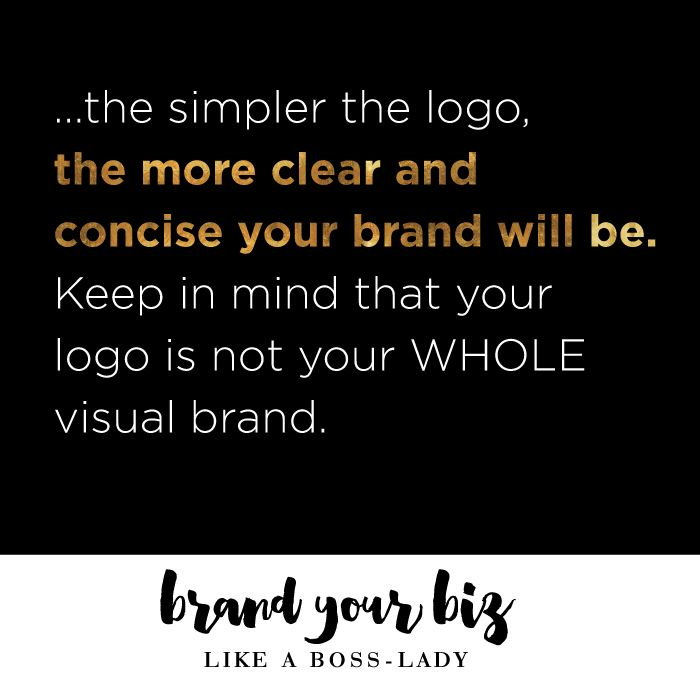 Best Branding Quotes Images On   Branding Counseling