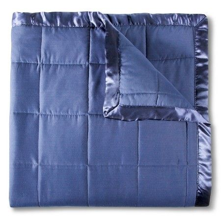 Elite Home Down Alternative Microfiber Blanket : Target