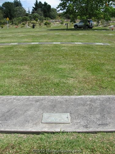 Private David KENNEDY 5082 - Boer War veteran   Flickr - Photo Sharing!