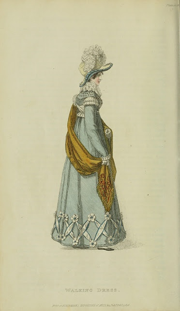 1818, I like this trim on the skirt