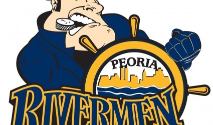 St. Louis Blues May Sell Peoria Rivermen and Begin Alignment with Chicago Wolves