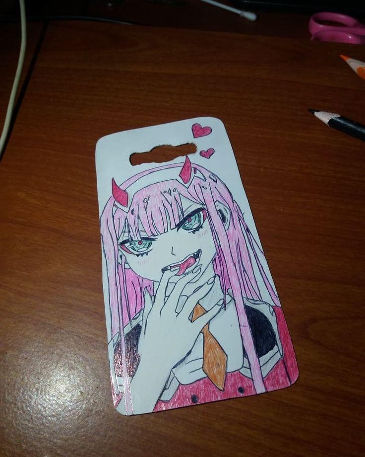 44++ Anime phone cases iphone 8 amazon ideas