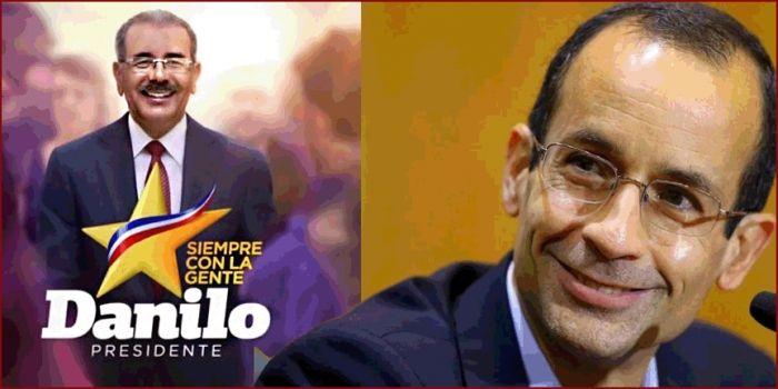 Organizaciones sociedad civil denunciaron al Procurador triangulación Odebrecht pagar campanas Danilo Medina