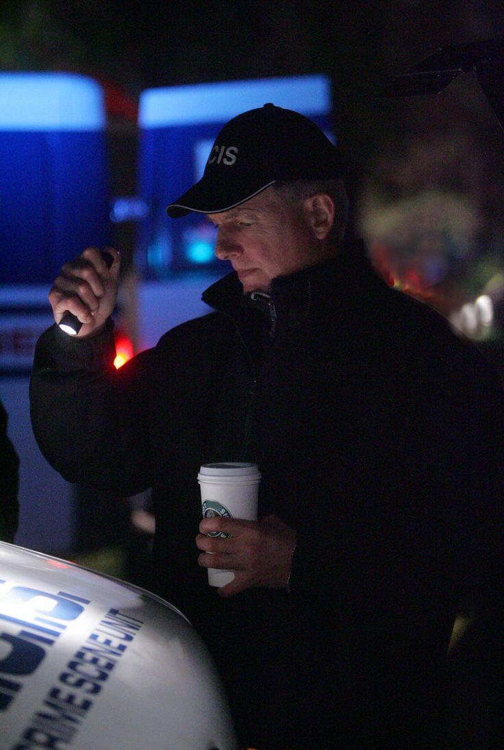 "NCIS - Season 3 Episode 19 - ""Iced"""