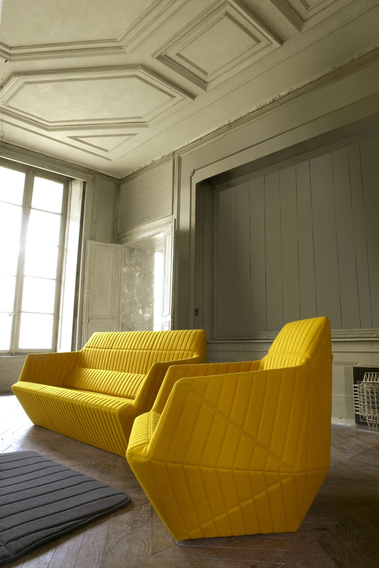 20 best modern icons images on pinterest canapes couches and ligne roset. Black Bedroom Furniture Sets. Home Design Ideas