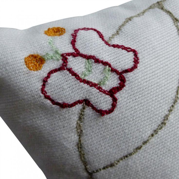 Pillo Pillow Κορίτσι Νο. 5 από Pillo Pillow στο jamjar