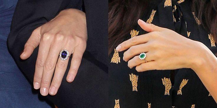 Irina Shayk and Bradley Cooper Are Engaged