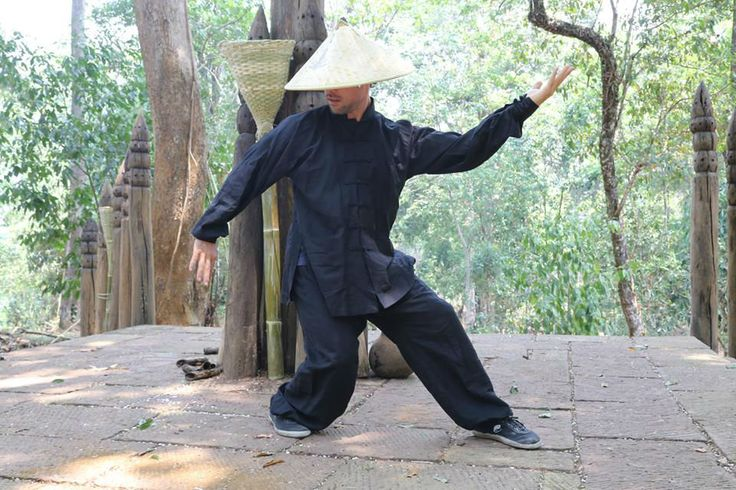 Retreat Options: Entire 10 Day Retreat: Feb 21-March 2, 2015 Part 1: 5 Element Qigong and Primordial Breath February 21-26 or Part 2: Organ Qigong  February 26-March 2