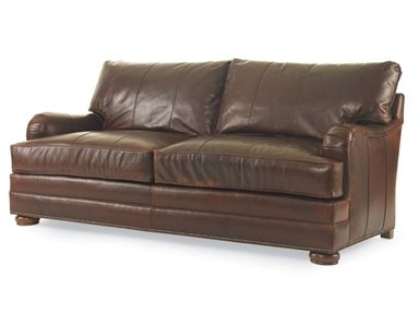 Shop For Century Furniture Leatherstone Queen Sleeper Seats), And Other  Living Room Sofas At Swanns Furniture And Design In Tyler, TX.