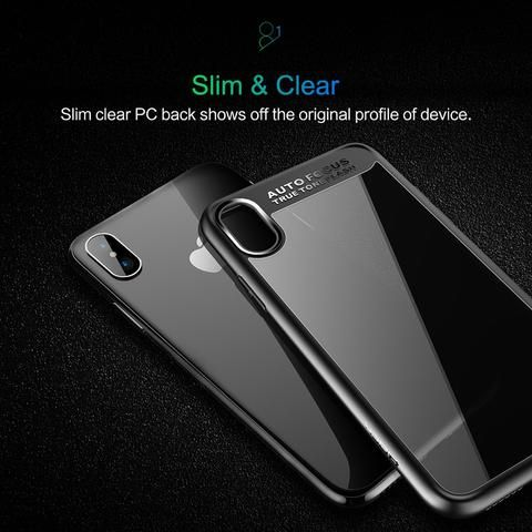 Slim Full Protective PC & TPU Silicone Cover Case for iPhone X - Blue,Black,Red,Pink For On Sale Purchase Order Where to Can I Buy Find Online Shopping Websites Acheter site de vente boutique en ligne pas cher livraison gratuite Budget Top Save Savings Coupons Discount Promo Code Deals Store Shop Cyber Monday Black Friday Free Shipping Best Cheap Affordable Bulk Wholesale Gift Ideas Good Products Cases Australia France USA US United States UAE Dubai Saudi Arabia UK Canada Germany Spain…