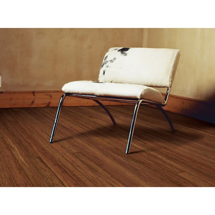 Strand Woven Bamboo Flooring Lowes