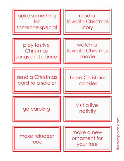 Childrens-Activity-Cards-1