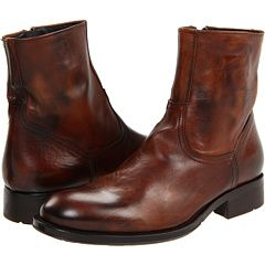 Great looking casual bootsCowboy Boots, York Hawthorne, Nice Shoes, Tans Boots, Men Walks Boots, Men Fashion, New York, Grooms Fashion, Casual Boots