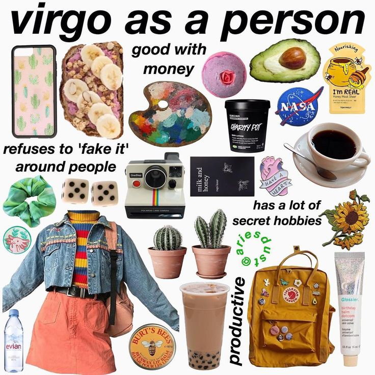 "a ҉ on Instagram: ""' s post ! ↴ [♡] post: virgo as a person [♡] fc: 3…"