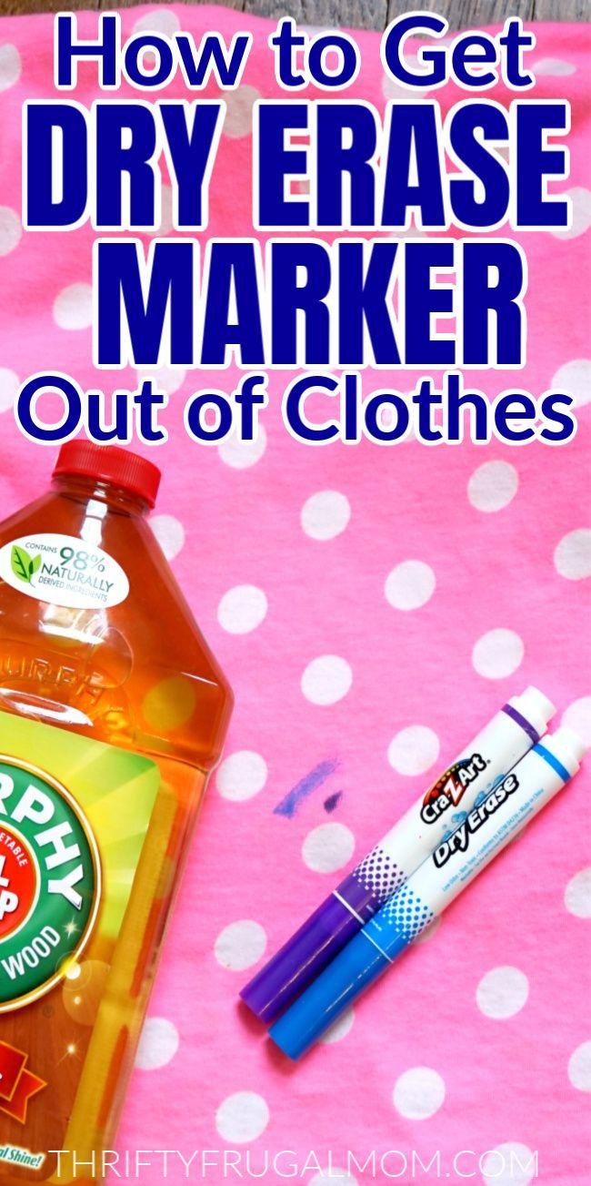 Pin By Leslianne On Life Hacks Freezer Organization Dry Erase Markers Fridge Organization