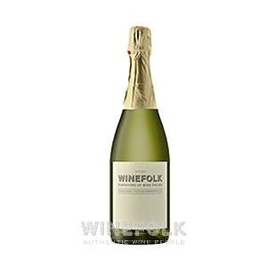 Winefolk MCC 2010 - Please visit our website to order online.   Shipping to any destination within South Africa is FREE if you place a minimum order for 18 bottles (terms and conditions do apply).  For more information, kindly follow the link to our website - http://www.winelife.co.za/shop/
