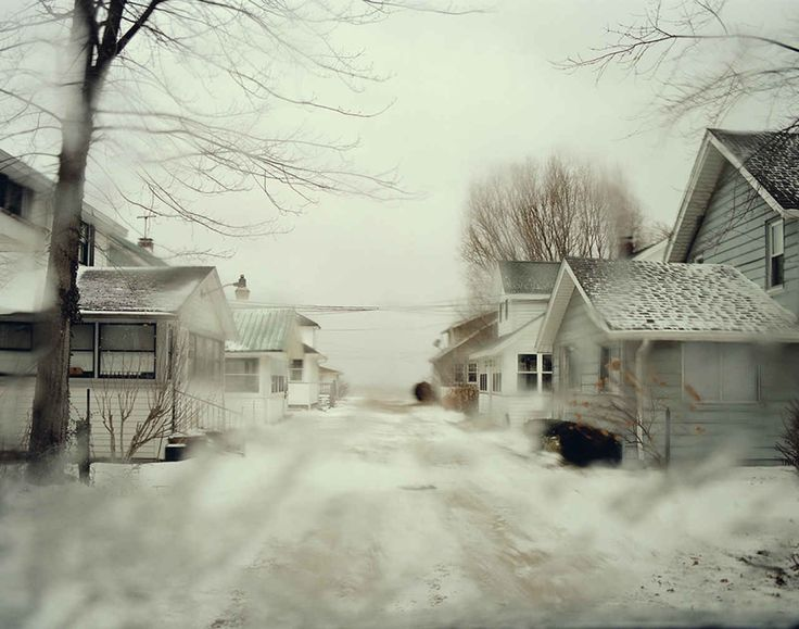 Image result for todd hido