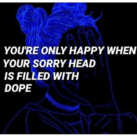 hammetts_girl/2016/10/25 03:33:49/I hope you make it to the day you're 28 years old // Colors by HALSEY ~ #drake #champagnepapi #unicorn #unicorngrunge #pale #grunge #blog #art #arcticmonkeys #alexturner #arabella #iwannabeyours #kneesocks #halsey #geazy #musiclove #music #realmusic #lanadelrey #gakaxy #moon #tumblr #aesthetic #beberexha #lyrics #quotes #rose #colors