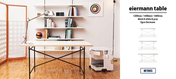 ハーマンミラー IDEE カールハンセン&サンなどデザイナーズ正規品を中心にお取り扱いしているインテリアショップ ルームスタイル