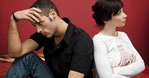 É apenas ma vírgula, mas é ela que te faz perder alguém.. http://sindromemm.blogspot.com.br/2013/04/e-uma-virgulamas-e-ela-que-te-faz.htmlm blog sobre a vida, sociedade, comportamento, mulheres, homens, perguntas e respostas.