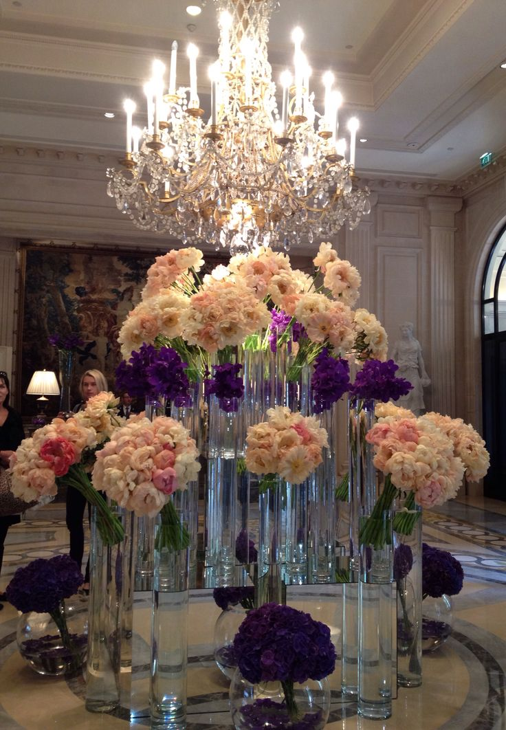 Hotel Foyer Flowers : Hotel lobby flowers handpicked ideas to discover in other