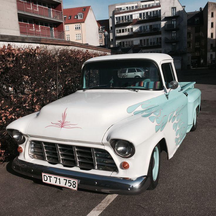 suv for sale hattiesburg ms