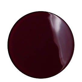 Nail Selection Perfect Colour Gel Soak Off Bordeaux #marsala