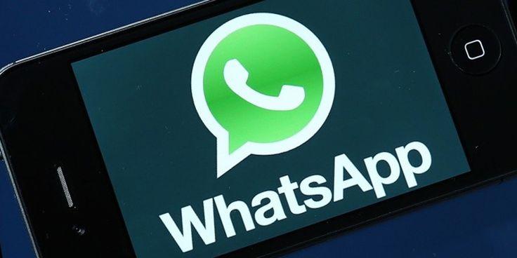 WhatsApp este o aplicație pentru smartphonedevenită foarte populară în întreaga lume. Popularitatea ei se datorează mai ales faptului că utilizatorii, dacă sunt conectați la internet, pot iniția apeluri gratuite în orice colț al lumii. Dar în ciuda acestei popularități masive, multe funcții ale acestui program sunt mai puțin cunoscute, pe care vi le prezentăm în articolul nostru de azi. 1. Mesajele pot fi vizualizate chiar dacă telefonul este blocat Puteți activa această opțiune…