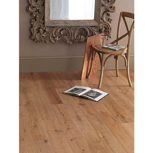 http://www.wickes.co.uk/Wickes-Montero-Oak-Real-Wood-Flooring/p/138974#