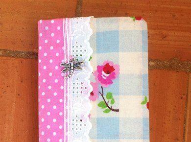 Livro Pequeno Sweety | Aqui há Gata Receitas Simples - www.aquihagata.com/pt/livro-pequeno-sweety