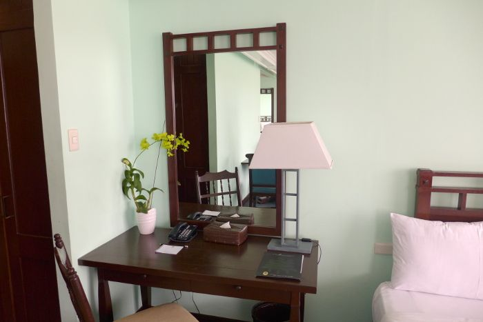 12 Reasons to stay at The Forest Lodge at Camp John Hay, Baguio City - Lakas ng Trip