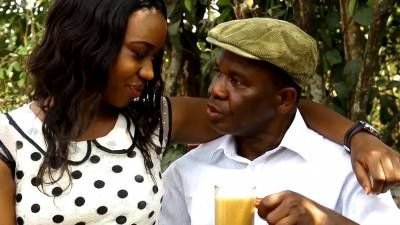 Father and Son's Wife  2 -NIGERIAN MOVIES 2016 LATEST | 2016 NIGERIAN MOVIES| NIGERIAN  MOVIES -  Click link to view & comment:  http://www.afrotainmenttv.com/video/father-and-sons-wife-2-nigerian-movies-2016-latest-2016-nigerian-movies-nigerian-movies/