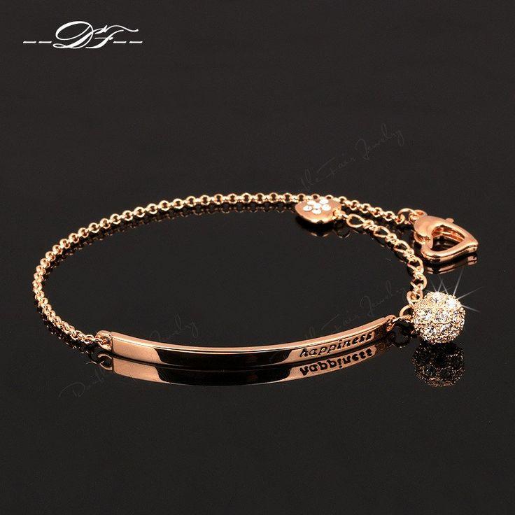 best 25 charm bracelets ideas on pinterest vintage