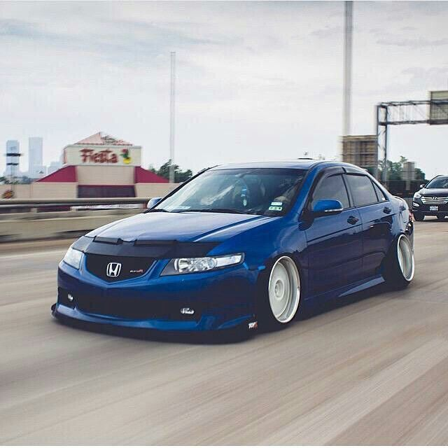 1000+ Images About Usdm Tsx / Accord Cl7-cl9 On Pinterest