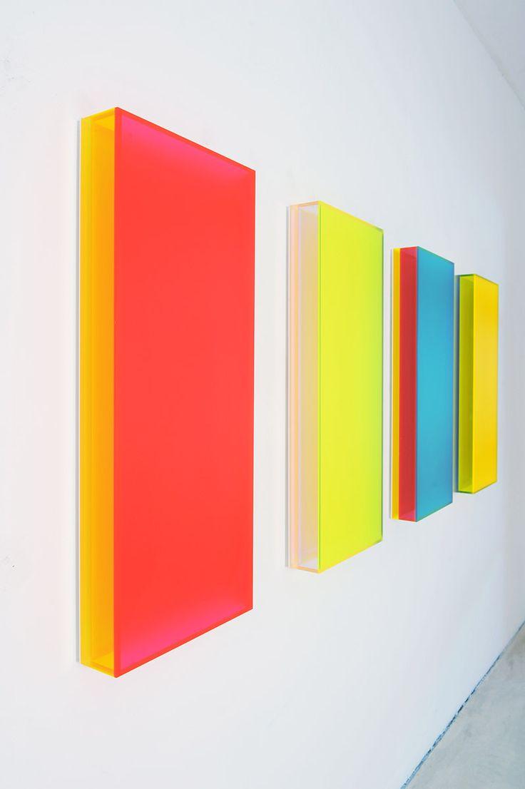Google image result for http image spreadshirt com image server v1 - Regine Schumann Axel Pairon Gallery
